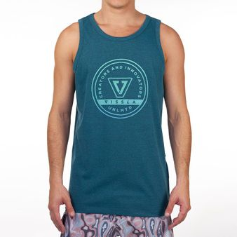 regata-------belmar_midnight-blue-mescla-----------vissla-53.05.0006_01