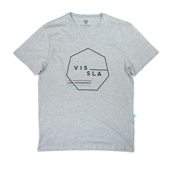 tees-camiseta---------srike-3_cinza-mescla-----------vissla-53.01.0063_01