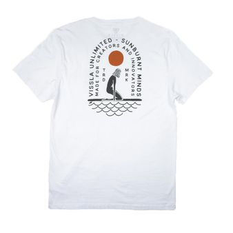 tees-camiseta---------sunburnt_branco----vissla-53.01.0065_02