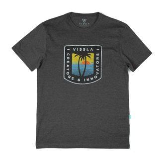 tees-camiseta--------afternoon-sets_preto-mescla-----vissla-53.01.0052_01