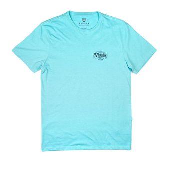 tees-camiseta--------by-hand_jade-mescla----vissla-53.01.0053_01