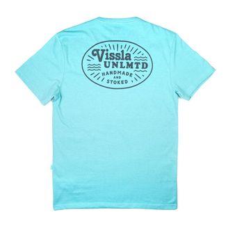 tees-camiseta--------by-hand_jade-mescla----vissla-53.01.0053_002