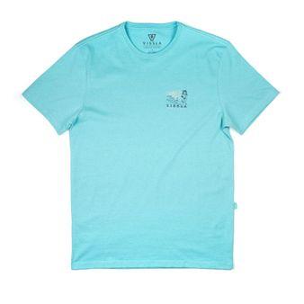 tees-camiseta--------open-late_jade-mescla-----------vissla-53.01.0060_01