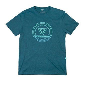 tees-camiseta------belmar_midnight-blue-mescla-azul---vissla-53.01.0046_01