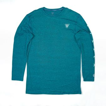 Wetsuits_lycra_All-time-long-sleeve_royal-heather_vissla_ML538ALL_01