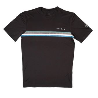 Wetsuits_lycra_the-trip_preto_vissla_58.01.0005_01