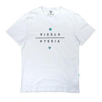 tees---------------camiseta--------mirrors_branco-vissla--53.01.0059_01