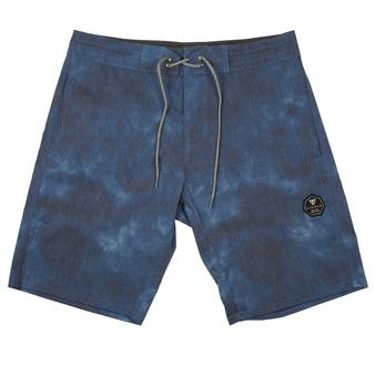 Boardshort_solid-sets_marinho_vissla-_52.01.0058_01