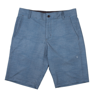 walkshorts------stripe-rope_navy_vissla_52.02.0025_01