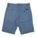 walkshorts------stripe-rope_navy_vissla_52.02.0025_02