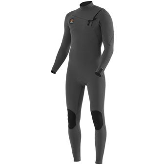wetsuits_0000s_0004_58020042-frente