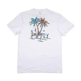 53.01.0071_1_Camiseta-Aloha---Adios