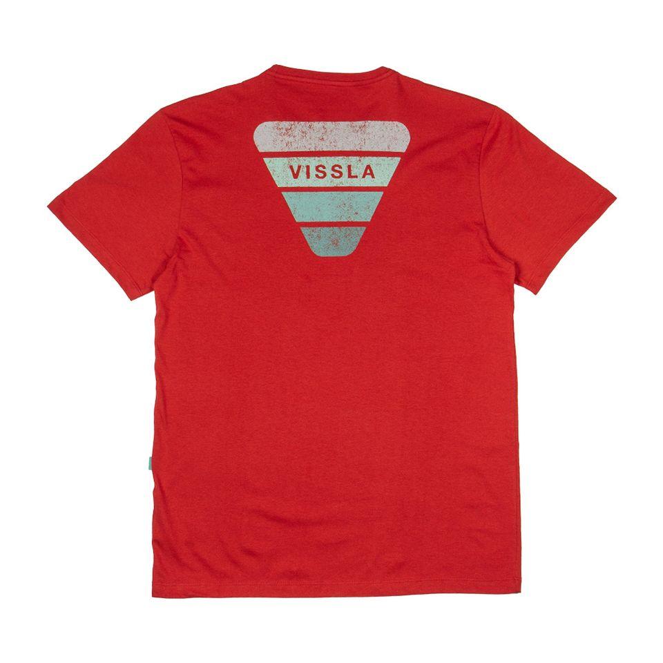 53.01.0069_Camiseta-Aviator--2-
