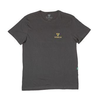 53.01.0071_camiseta-Aloha-Adios