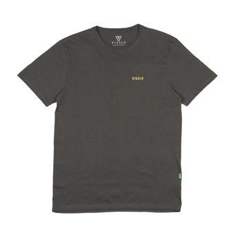 53.01.0072_Camiseta-Oasis