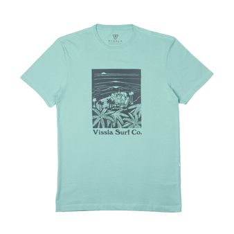 53.01.0075_Camiseta-Vissla-Perspectives