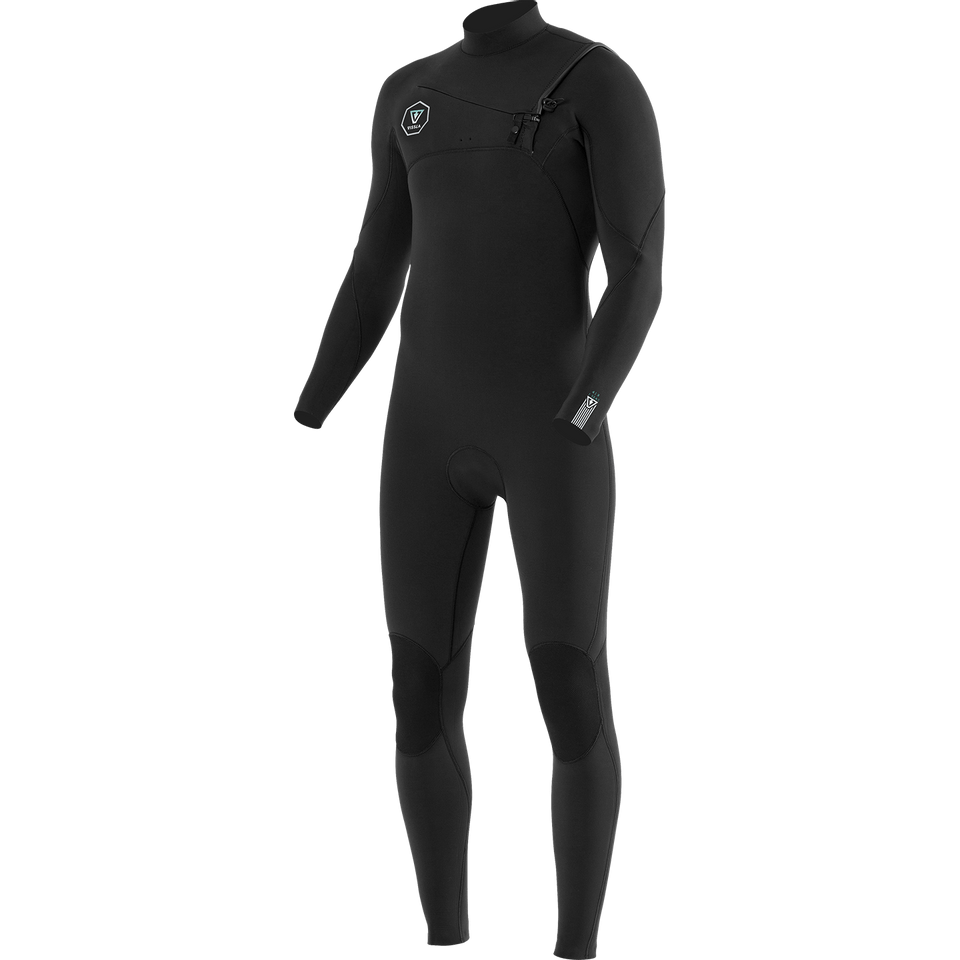Wetsuit-7Seven-Seas-2-2-Full-Chest-Zip