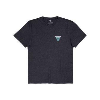 53.01.0069_Camiseta_Vissla_Manga_Curta_AVIATOR_1