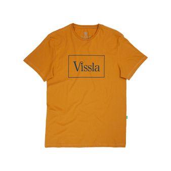 53.01.0082_Camiseta_Vissla_Manga_Curta_PROPER_1