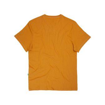 53.01.0082_Camiseta_Vissla_Manga_Curta_PROPER_2