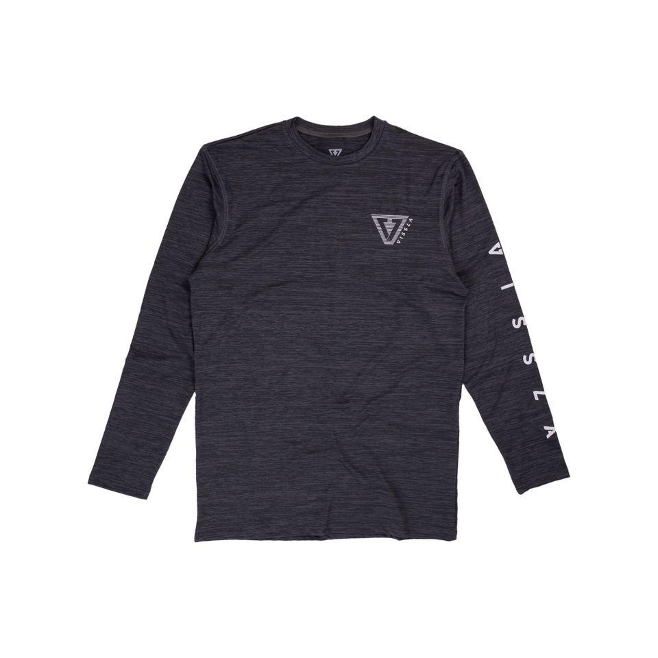 58.01.0003_Camiseta_Vissla_Manga_Longa_Lycra_THETRIP_1