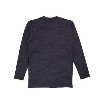 58.01.0003_Camiseta_Vissla_Manga_Longa_Lycra_THETRIP_2