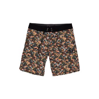 52.01.0087_Boardshort_Vissla_RADICAL_ROOTS_1