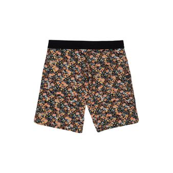 52.01.0087_Boardshort_Vissla_RADICAL_ROOTS_2