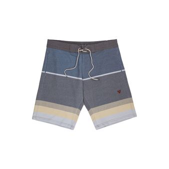 "_0004_52.02.0036_Walkshorts_Vissla_SOFA_SURFER_THE_LODGE_18.5""_1"