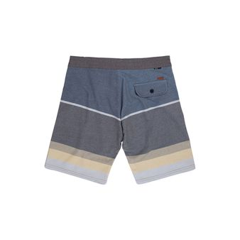 "_0003_52.02.0036_Walkshorts_Vissla_SOFA_SURFER_THE_LODGE_18.5""_2"