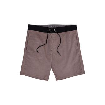 "_0009_52.02.0035_Walkshorts_Vissla_SOFA_SURFER_FRESH_CORD_18.5""_1"