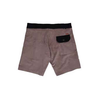 "_0008_52.02.0035_Walkshorts_Vissla_SOFA_SURFER_FRESH_CORD_18.5""_2"