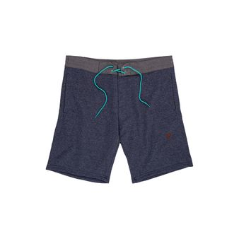 "_0014_52.02.0033_Walkshorts_Vissla_SOFA_SURFER_FIN_HOPE_19.5""_1"