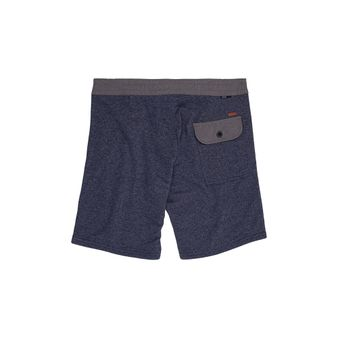 "_0013_52.02.0033_Walkshorts_Vissla_SOFA_SURFER_FIN_HOPE_19.5""_2"