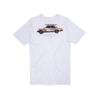 _0061_53.01.0094_Camiseta_Vissla_Manga_Curta_Regular_Cortex_Cruiser_1