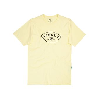_0059_53.01.0095_Camiseta_Vissla_Manga_Curta_Regular_Standard_Issue_1