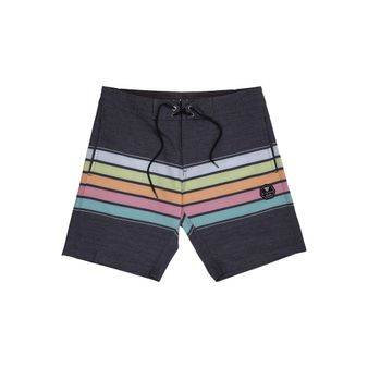 _0008_52.01.0092_Boardshort_Vissla_High_Five_18
