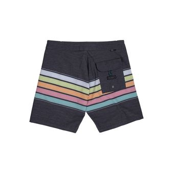 _0007_52.01.0092_Boardshort_Vissla_High_Five_18
