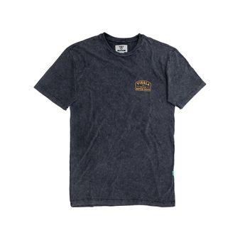 _0014_53.02.0067_Camiseta_Vissla_Manga_Curta_PLAIN_SAILING_1