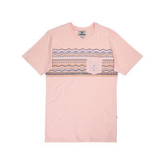 _0021_53.02.0064_Camiseta_Vissla_Manga_Curta_CADJAU_Rosa_1