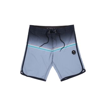52.01.0075_Boardshort_The_Dredge_18.5_1