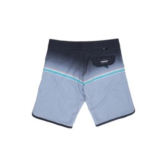 52.01.0075_Boardshort_The_Dredge_18.5_2