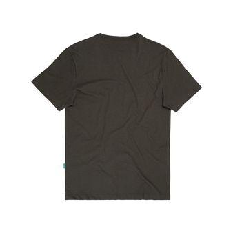 _0086_53.01.0070_Camiseta_Vissla_Manga_Curta_OVERTURE_2