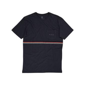 53.02.0051_Camiseta_Vissla_Manga_Curta_RIVIERA_1