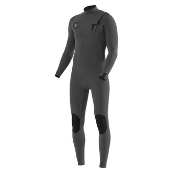 58.02.0054_Long-John-Vissla-7-Seas-2-2-Full-Chest-Zip-Cinza