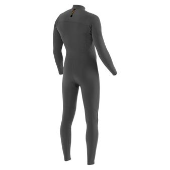 58.02.0054_Long-John-Vissla-7-Seas-2-2-Full-Chest-Zip-Cinza--2-