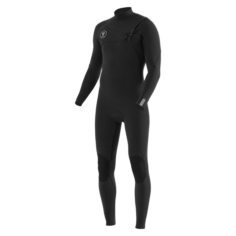 58.02.0055_Long-John-Vissla-7-Seas-3-2-Full-Chest-Zip-Preto