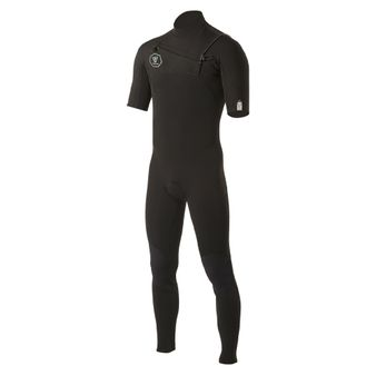 58.02.0047_Long-John-Vissla-7-Seas-2-2-Full-Suit-Preto
