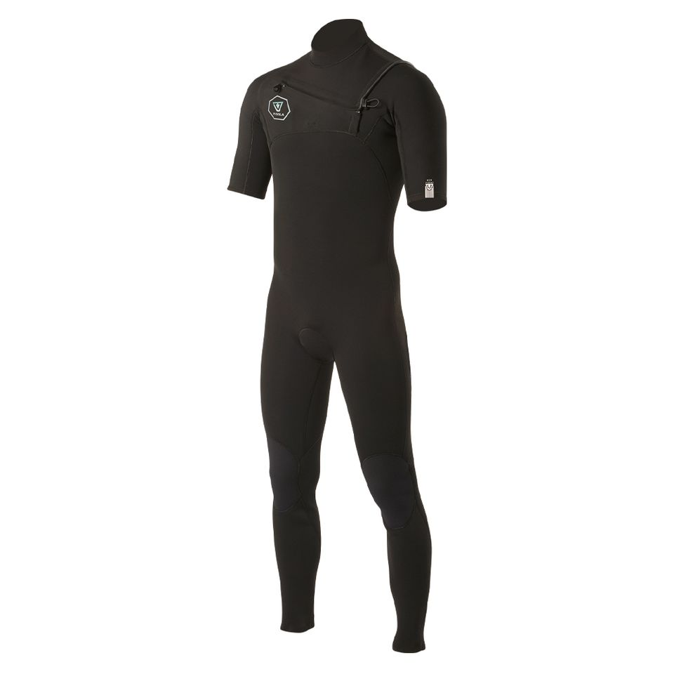 58.02.0047_Long-John-Vissla-7-Seas-2-2-Full-Suit-Preto