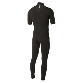 58.02.0047_Long-John-Vissla-7-Seas-2-2-Full-Suit-Preto--3-
